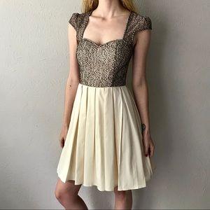 ModCloth Special Occasion Dress